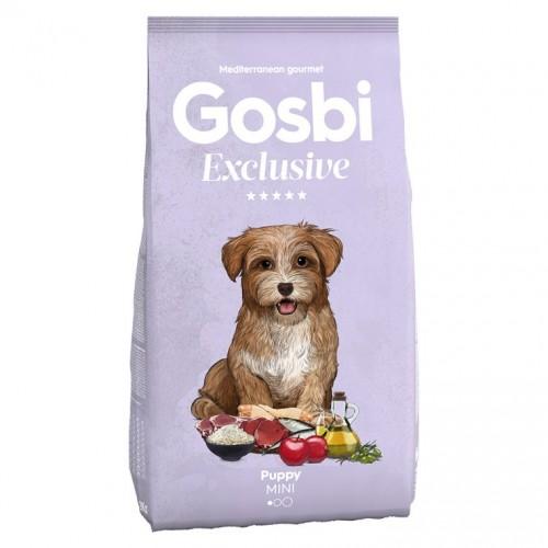 Exclusive Puppy Mini