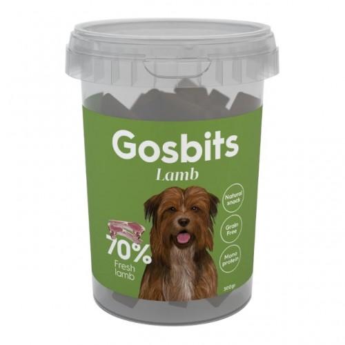 Gosbits Lamb