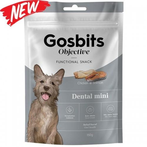 Gosbits Objective Dental Mini